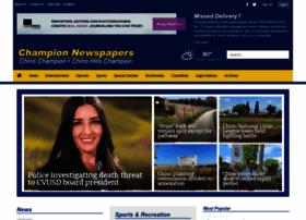 championnewspapers.com