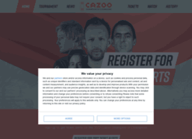 championofchampionssnooker.co.uk