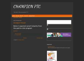 championptc.blogspot.com