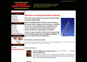 championradio.com