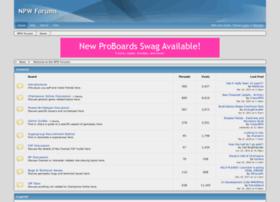 champions-online.proboards.com