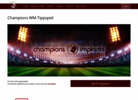 champions-wm-tipp.neumedien.de