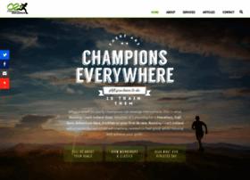 championseverywhere.com