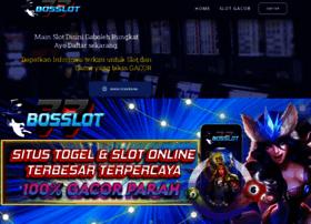 championsleaguetalk.com