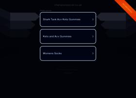 championsoccer.co.uk