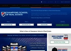 Championsschool.com