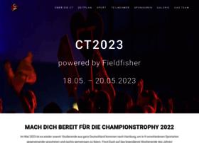 championstrophy.net