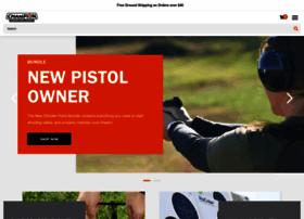 championtarget.com