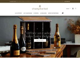 champmarket.com