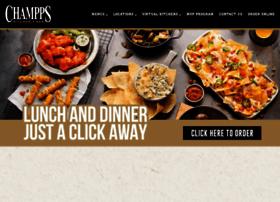 champps.com