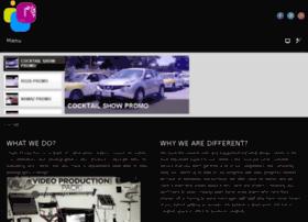 champroduction.com