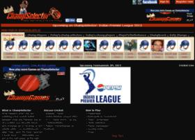 champselector.com