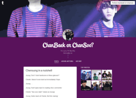 chanbaek-or-chansoo.tumblr.com