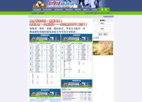 chance-net.f1.com.tw