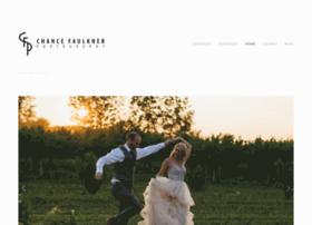 chancefaulknerphotography.com