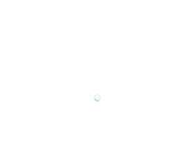 chancerides.com