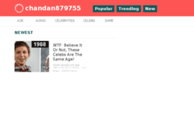 chandan879755.reallygreatgalleries.me