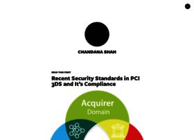 chandanashah.svbtle.com