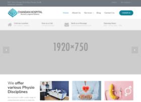 chandanhospital.com