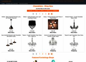 chandelier.co.uk