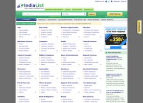 chandigarh.indialist.com