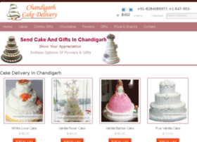 chandigarhcakedelivery.co.in