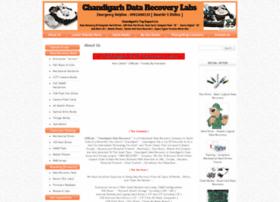 chandigarhdatarecovery.com