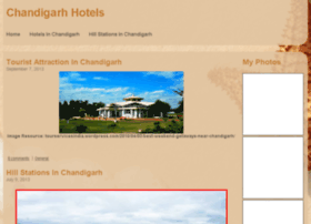 chandigarhhotels.jigsy.com
