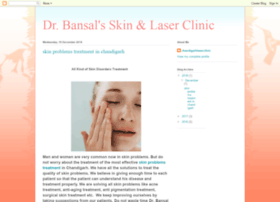 chandigarhlaserclinic.blogspot.in