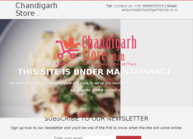 chandigarhstore.co.in