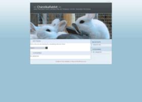 chandikarabbit.wordpress.com