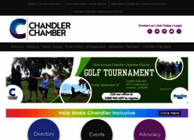 chandlerchamber.com