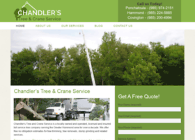 chandlerstree.com