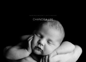chandraleephotography.com