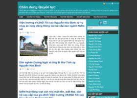 chandungquyenluc.blogspot.sg