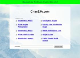 chaneja.com