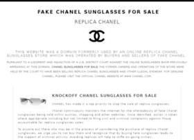 chanel--sunglasses.com