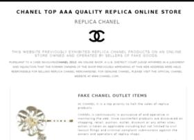 chanel-bags-replica.com