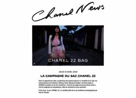 chanel-news.com