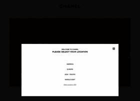 chanel.com.my