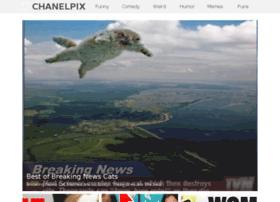 chanelpix.com