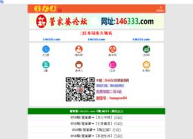 chang-feng.com