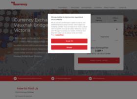 change-link.co.uk