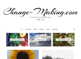 change-making.com