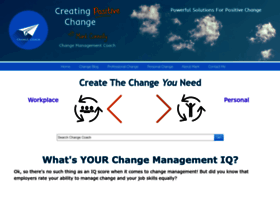 change-management-coach.com