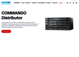 change-networks.com