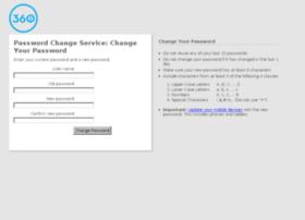 change.dentsunetwork.com