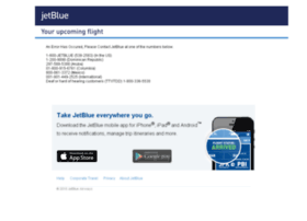 change.jetblue.com