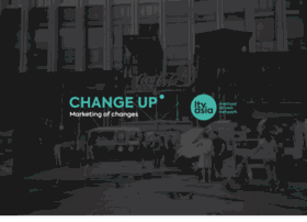 change.uz