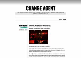 changeagent.wordpress.com